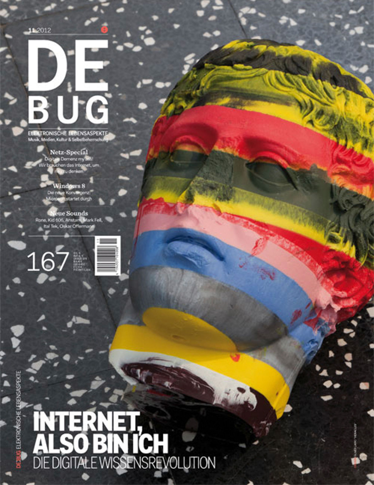 imported debug167_full 2013