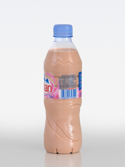 imported Evian 2018